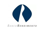 banco-rendimento