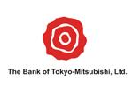 bank-tokyo