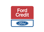 ford-credit