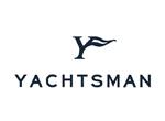 yatchsman